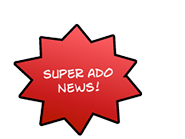 super ado news